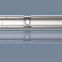 Link Hypnos Zero