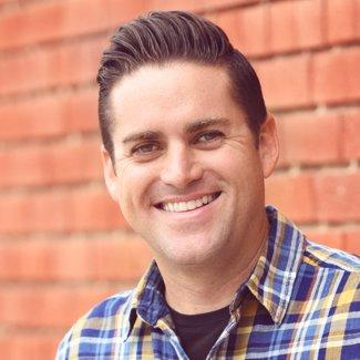 Danny Davis, Managing Partner of Convectium