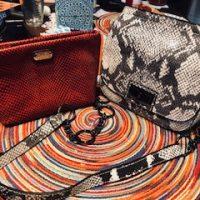 AnnaBis Luxury Handbags
