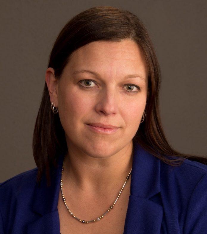 Rachel Gillette GM Law