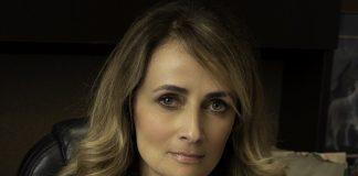 Dr. Mara RxLeaf