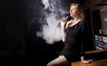 Why Weed is Great for Women