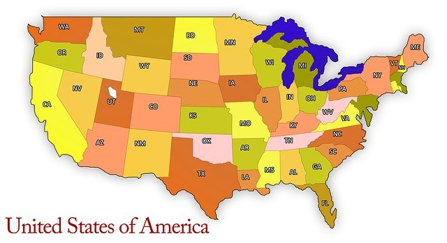 states that allow you to grow weed